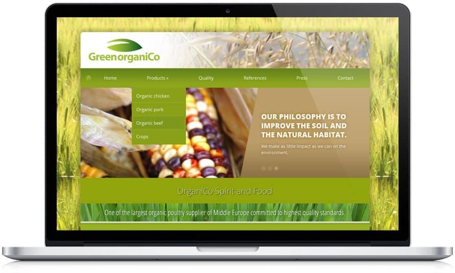 greenorganico.hu
